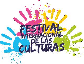 festival mini